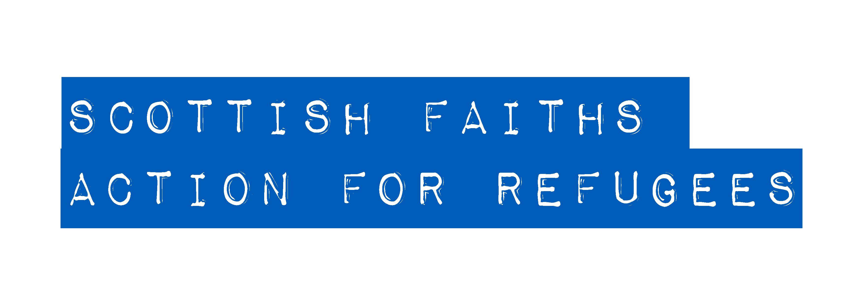sfafr-logo