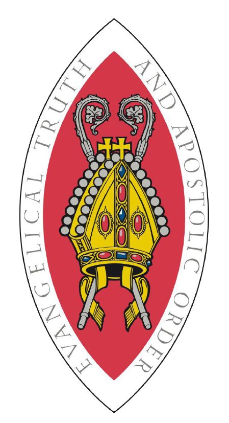 province-crest