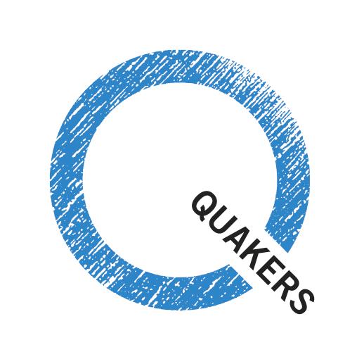 Q Logo – Sky – CMYK – Black Text