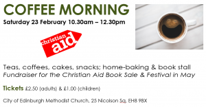 Coffee Morning graphic (1)